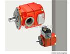 8MSA5L.R0-B401-1瑞士BUCHER布赫 CINDY 12-B-SNO-S045-L-D7-1 液壓閥