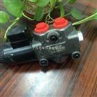 SDVB-P-6-SM S496瑞士布赫BUCHER泵 QX61-250R83-S-Y