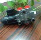 5DLSDL.1000-01德國B+R貝加萊8MSA4L.E2-B6 瑞士布赫BUCHER