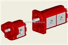 W2N32SN-6AB2 230A M1瑞士布赫BUCHER泵 WS22GNCB-10-1 OMS
