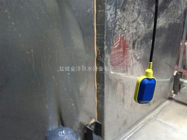 天津840吨地埋箱泵一体化厂方销售价