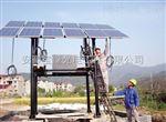 BLYW300农村污水处理设备