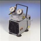 13158美国 Pall 真空/压力泵 带有隔膜 230V真空泵 经济体积小