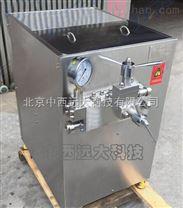 均質機/實驗室均質機/高壓均質機M374188