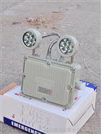防爆消防双头应急灯BCJ-2*20
