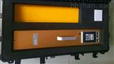 FB-94S标线逆反射系数检测仪