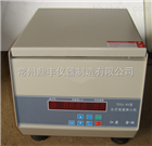 TD5A-WS台式低速离心机(出口产品)