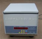 TD5A台式低速离心机