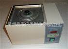 HH-1数显恒温水箱