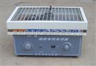 HY-4调速多用振荡器价格