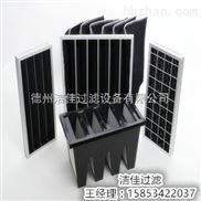 活性炭-炭桶 活性炭袋式过滤器