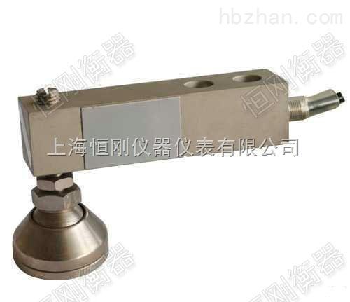 胶南市3000kg小地磅称重传感器价格低廉!