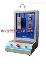中西厂家凝胶强度测定仪库号:M11536