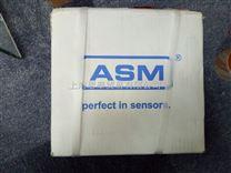 ASM传感器编码器 多派克DOPAG 415.01.75