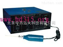 中西超聲波電火花模具拋光機庫號M391538