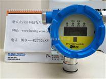SP-2104 PLUS 固定式气体测定仪
