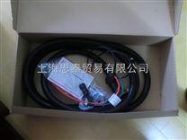 奥地利Fronius NR.4100010615 焊机零件