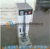 JDM-1電動相對密度儀