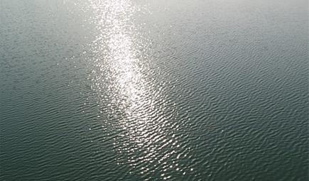 环保部公布343个水质需改善国控单元信息