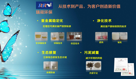 推进形成系统集成工艺 瑞筱捕鱼提现打造管家式服务