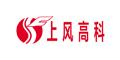 浙江上风实业股份有限公司