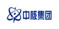 中核苏阀科技实业股份有限公司