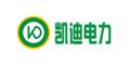 武汉凯迪电力股份有限公司