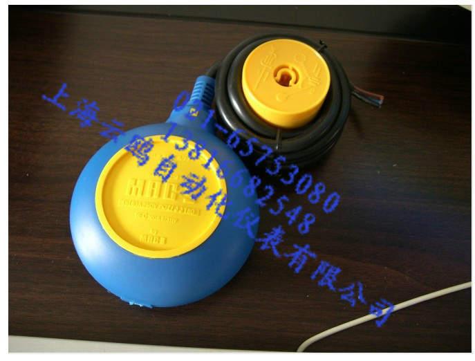 mac3 浮球液位开关mac3电缆浮球液位开关
