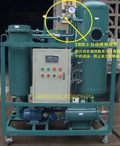 380v/50hz(三相五线制)