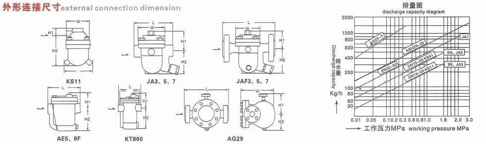 工程图 平面图 979_291