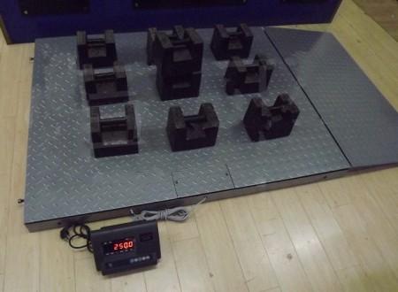 抗冲击力强) □:hq-4孔专用防水性接线盒,采用高精度电位器和