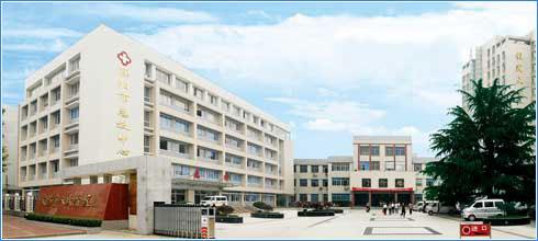 溧阳市人民医院购买森贝伽生物elisa试剂盒图片