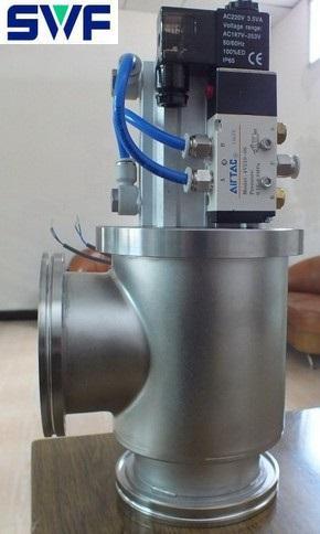 供求商机 > dyc-jq-真空电磁压差阀     简介:此高真空系列挡板阀门分图片