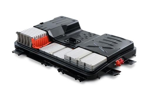 电动汽车新能源电池_新能源电动汽车电池盒