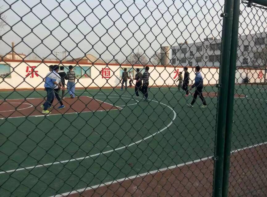 足球场围网.足球赛场围网.足球场地围网.足球培