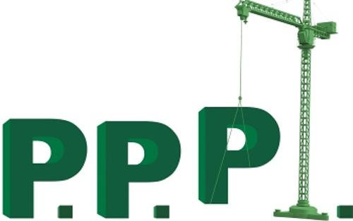 微利运营阻碍参与热情 PPP模式难解企业疑虑