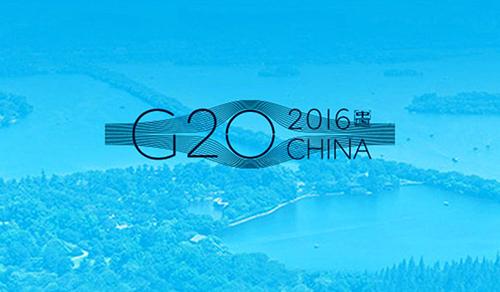 全世界的经济总量_2015中国年经济总量