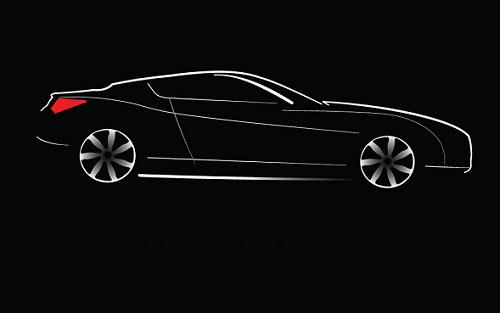 数亿补贴都去哪了? 新能源汽车阴影重重