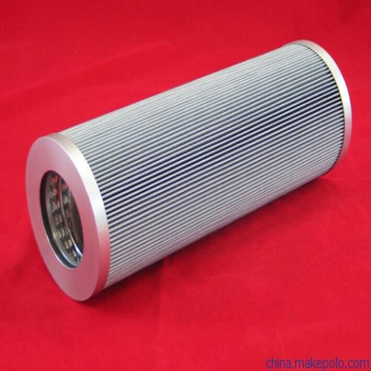 马勒液压油滤芯pi8115drg10图片