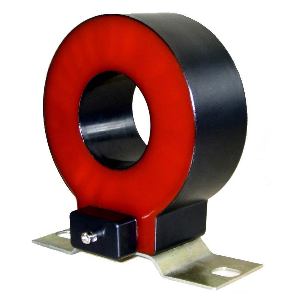 专业生产HL1A 精密电流互感器