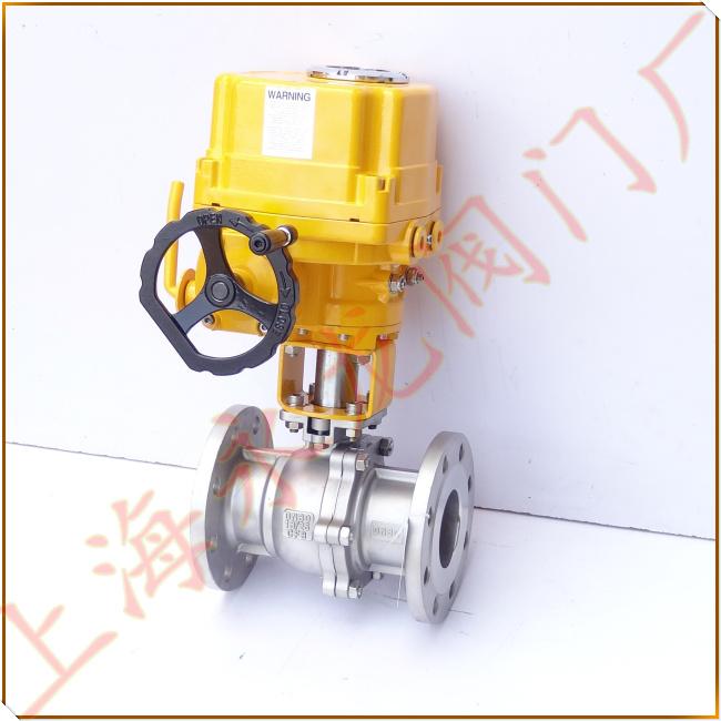 主要产品有:紧急切断阀,气动切断阀,液动切断阀,液压切断阀,油压切断图片