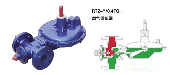 理想的燃气供应系统将气体从井口输送到最终用户不需要调压器,这样的
