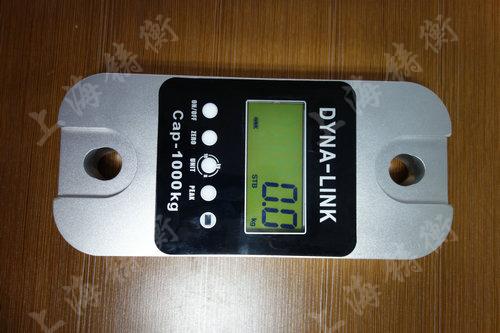 SGLD标准测力计