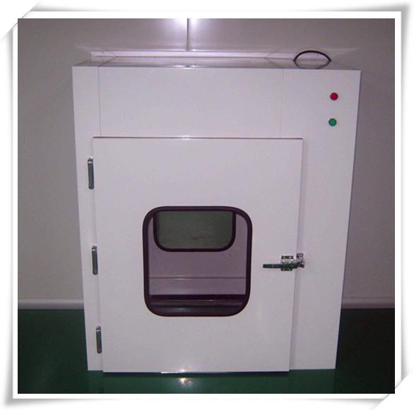 ⒉电子互锁装置:内部采用集成电路,电磁锁,控制面板,指示灯等实现