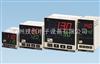 SRS14-8YSRS14-8Y可编程调节器