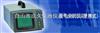 两组份尾气分析仪(两气HC、CO