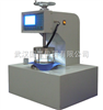 YG812D型织物渗水性测定仪 静水压试验标准