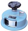 Z(B)01B圆盘取样器 纺织必备常规仪器