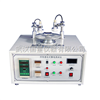 YG342E型织物感应式静电测试仪