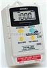3638-203638-20电流记录仪